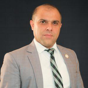 Mr. Malyar Nabi